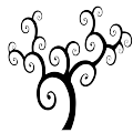 Logo-Arabesques